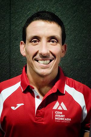 Raúl Micó Valera